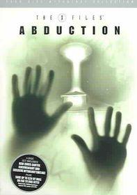 X Files Mythology Vol 1 - (Region 1 Import DVD)