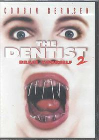 Dentist 2 - (Region 1 Import DVD)