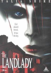 Landlady - (Region 1 Import DVD)