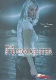 Stepdaughter - (Region 1 Import DVD)