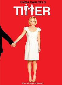 Timer - (Region 1 Import DVD)