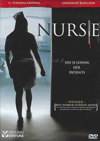 Nursie - (Region 1 Import DVD)
