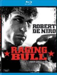 Raging Bull (Blu-ray)