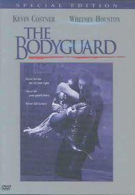 Bodyguard:Se - (Region 1 Import DVD)