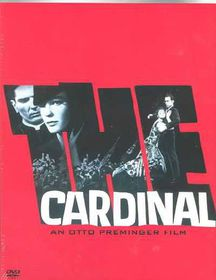 Cardinal:Special Edition - (Region 1 Import DVD)