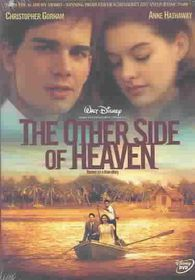 Other Side of Heaven - (Region 1 Import DVD)