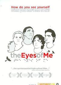 Eyes of Me - (Region 1 Import DVD)