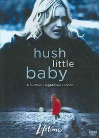 Hush Little Baby - (Region 1 Import DVD)