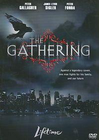 Gathering - (Region 1 Import DVD)