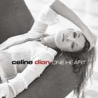 Dion Celine - One Heart (CD)