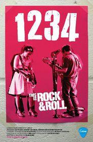 1234 - (Import DVD)