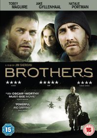 Brothers - (Import DVD)