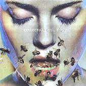 Collective Soul - Dosage (CD)