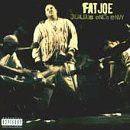 Fat Joe - Jealous One's Still Envy (CD)