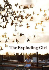Exploding Girl - (Region 1 Import DVD)