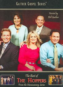 Best of the Hoppers - (Region 1 Import DVD)