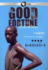 Pov Good Fortune - (Region 1 Import DVD)