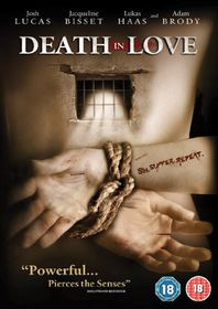 Death in Love - (Import DVD)