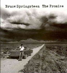 Springsteen Bruce - The Promise (CD)
