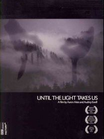 Until the Light Takes Us De - (Region 1 Import DVD)