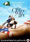 Closer You Get - (DVD)