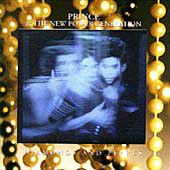 Prince - Diamonds & Pearls (CD)