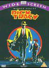 Dick Tracy (DVD)