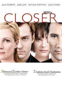 Closer - (Region 1 Import DVD)