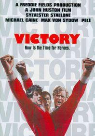 Victory - (Region 1 Import DVD)