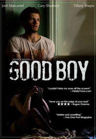 Good Boy - (Region 1 Import DVD)