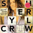 Sheryl Crow - Tuesday Night Music Club (CD)