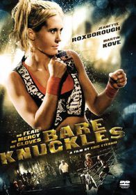Bare Knuckles (2010) (DVD)