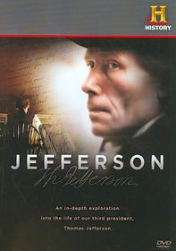 Jefferson - (Region 1 Import DVD)