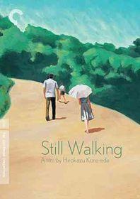 Still Walking - (Region 1 Import DVD)