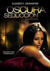 Oscura Seduccion - (Region 1 Import DVD)