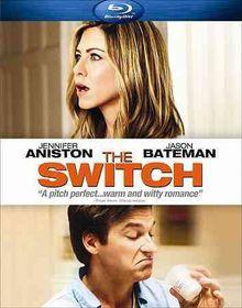 Switch - (Region A Import Blu-ray Disc)