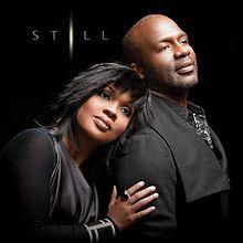 Bebe & Cece Winans - Still (CD)