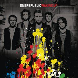 Onerepublic - Waking Up (International Version) (CD)