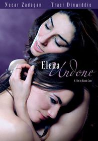 Elena Undone - (Import DVD)
