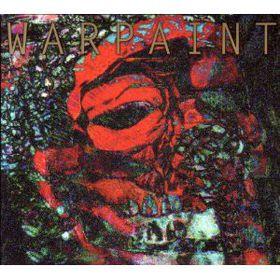 Warpaint - Fool (CD)