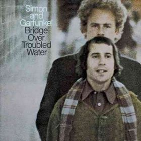 Bridge over Troubled Water (40th Ann - (Import CD)