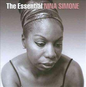 Essential Nina Simone - (Import CD)