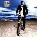 Eros Ramazzotti - Dove C'e Musica (CD)