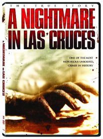 Nightmare in Las Cruces - (Region 1 Import DVD)