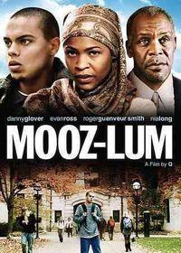 Mooz Lum - (Region 1 Import DVD)