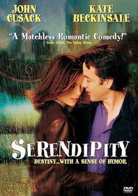 Serendipity - (Region 1 Import DVD)