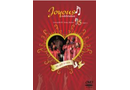 Joyous Celebration - Vol.15 - Live At The I.C.C.Arena Durban Part 1 (DVD)