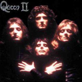 Queen II - (Import CD)