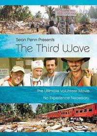 Third Wave - (Region 1 Import DVD)