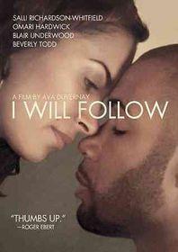 I Will Follow - (Region 1 Import DVD)